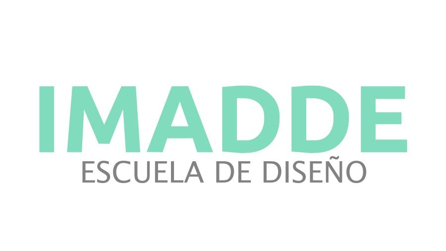 Imadde Escuela de Diseño
