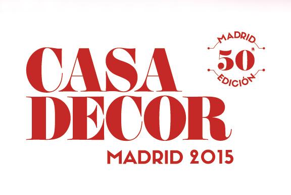 CASADECOR 2015