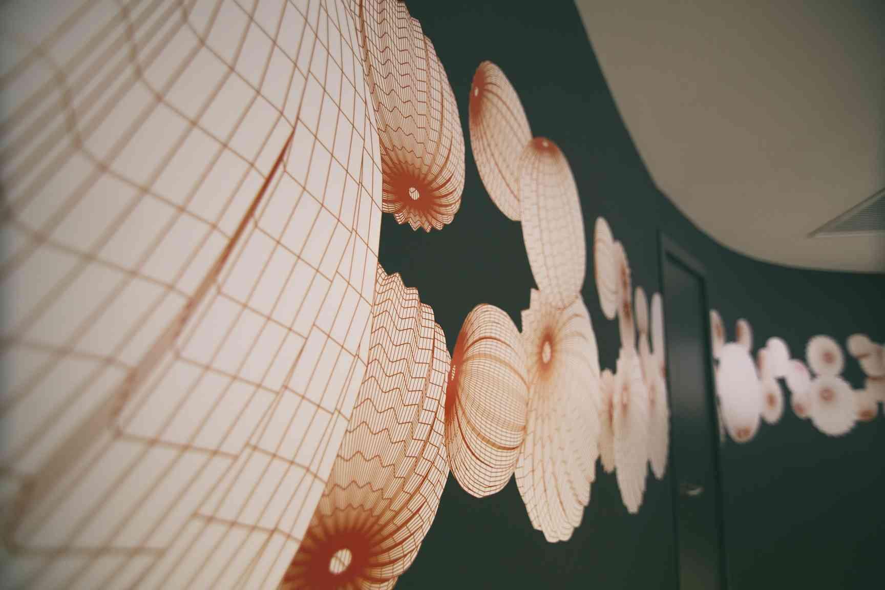 Interiorismo y mobiliario de hotel en sevilla - Decoradores en sevilla ...