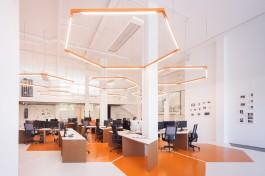 espacio-trabajo-oficinas-pinchaaqui