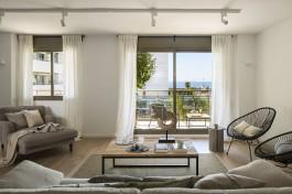 decoracion-de-casa-estilo-mediterraneo