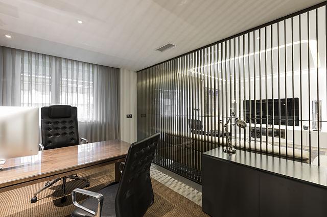 Decorador de interiores madrid awesome diseo interior de - Decorador de interiores madrid ...