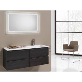 muebles de baño. todas las tendencias en albacete - Muebles De Bano Albacete