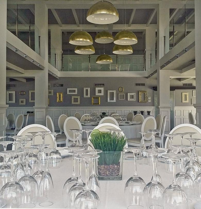 Restaurante abeletxe en zizurkil - Restaurante abeletxe ...