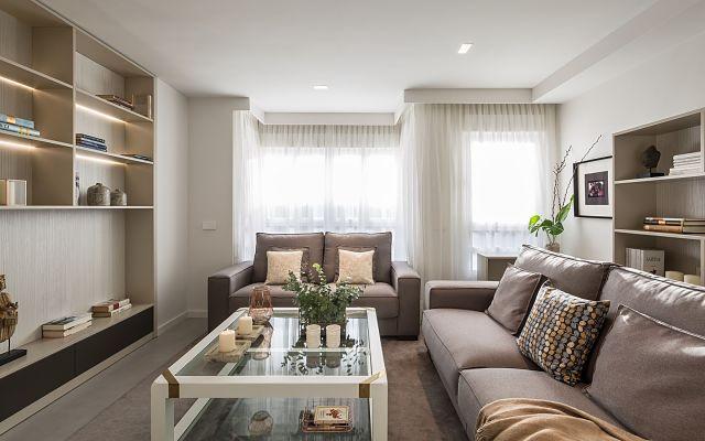 reforma y decoraci n de vivienda en valencia