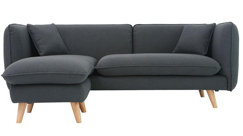 el nuevo old style de muebles marieta