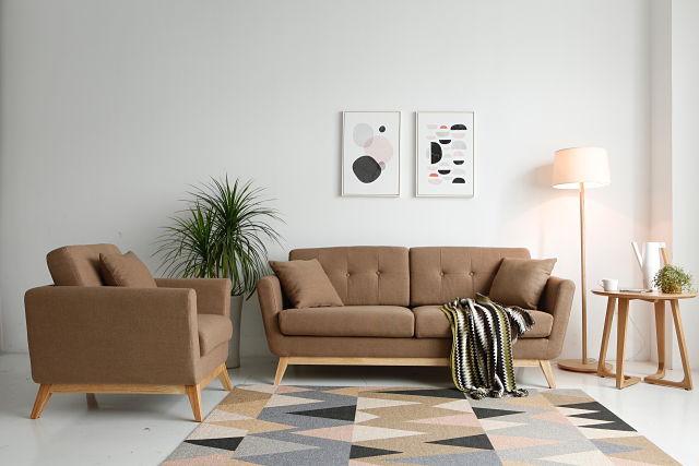 El nuevo old style de muebles marieta for Marieta muebles