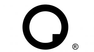 q-arquitectura