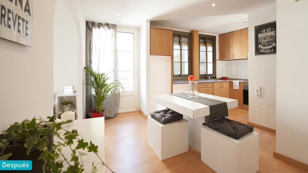 blog de interiorismo mobiliario y decoraci n territoriodeco. Black Bedroom Furniture Sets. Home Design Ideas