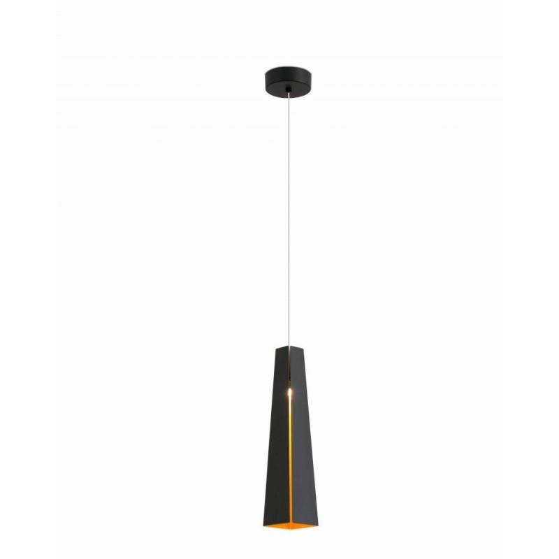Lámpara colgante Pluma de Faro Barcelona