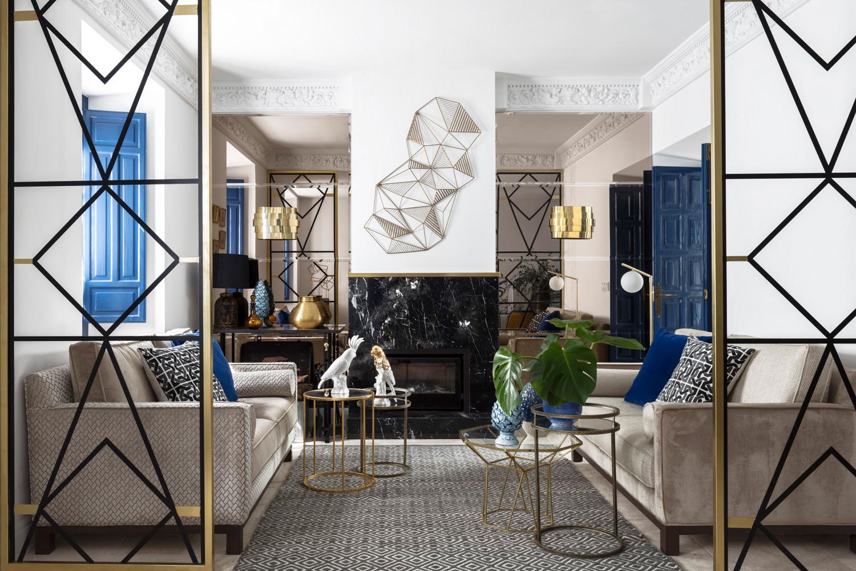 Anuncios de tiendas de decoraci n y decoradores - Muebles alava ...