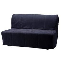Salones de dise o todos los estilos de segunda mano en for Sofa cama zaragoza
