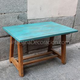 Mesas de diseño TODOS los estilos de Segunda Mano en Madrid