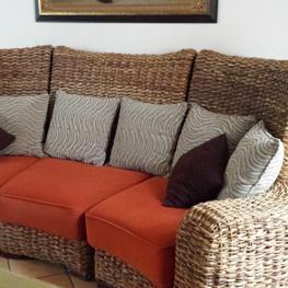 Anuncios de jard n y terraza de segunda mano en toda espa a for Sofa jardin segunda mano