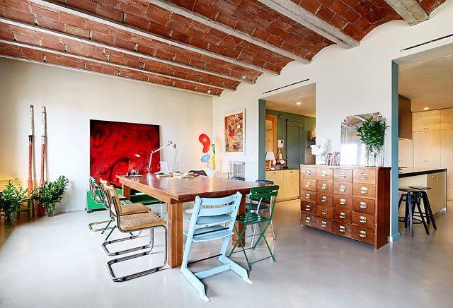 Territorio deco blog de interiorismo, decoración y diseño