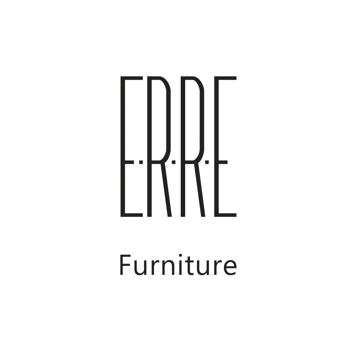 ERRE Furniture