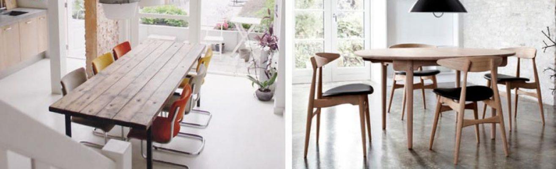 Muebles Marieta