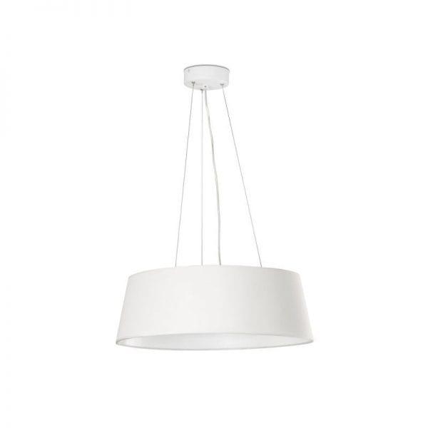 Lámpara colgante Aina LED Faro Barcelona
