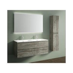 Mueble de baño Yasmin