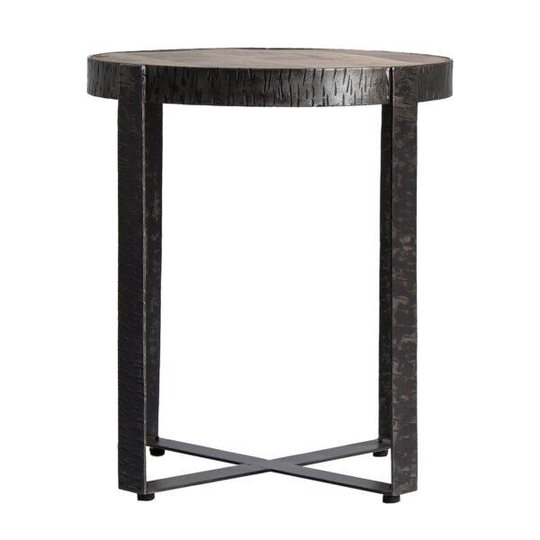 mesa auxiliar gaffney de Vical Home