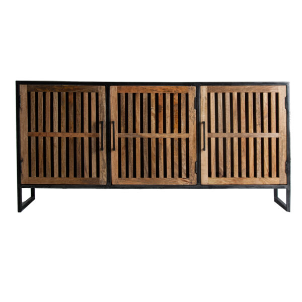 Buffet Rectangular Gaffney de Vical Home