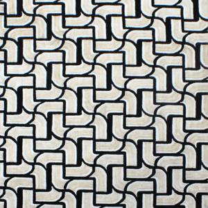 alfombra de diseño Fiona